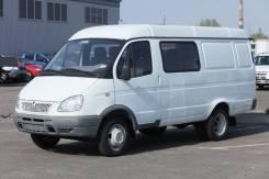 ГАЗ 2705. Продается , 7 мест