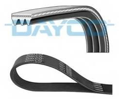 Поликлиновый ремень DAYCO 3PK680