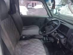 Mazda Bongo. Продаётся грузовик , 2 200куб. см., 1 000кг.