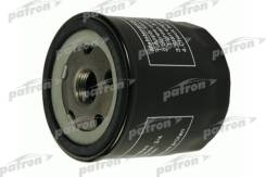 Масляный фильтр PATRON PF4060