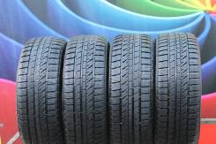 Bridgestone Blizzak LM30, 205/55 R16