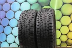 Bridgestone Blizzak LM25, 215/55 R16