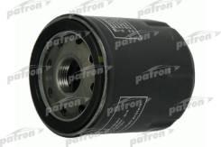 Масляный фильтр PATRON PF4136