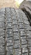 Kings Tire. Зимние, без шипов, 2014 год, 20%, 6 шт