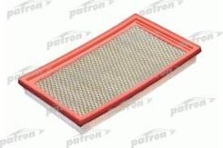 Воздушный фильтр PATRON PF1216