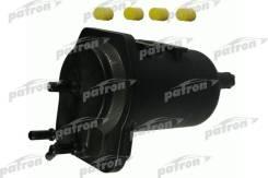 Топливный фильтр PATRON PF3158