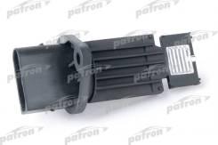 Расходомер воздуха PATRON PFA20011