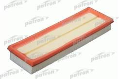Воздушный фильтр PATRON PF1106