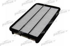 Воздушный фильтр PATRON PF1109
