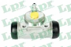 Колесный тормозной цилиндр LPR 4028