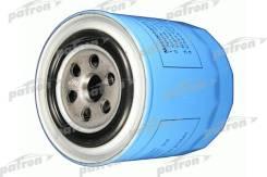 Масляный фильтр PATRON PF4098
