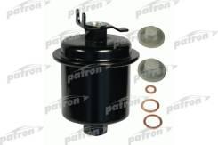 Топливный фильтр PATRON PF3096