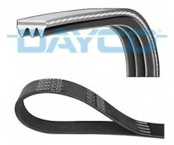Поликлиновый ремень DAYCO 3PK688