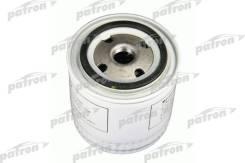 Масляный фильтр PATRON PF4066
