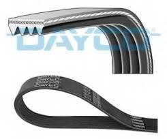 Поликлиновый ремень DAYCO 4PK1050