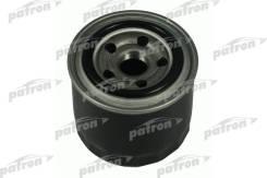 Масляный фильтр PATRON PF4089