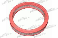 Воздушный фильтр PATRON PF1239