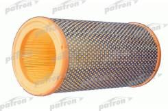 Воздушный фильтр PATRON PF1087