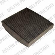 Фильтр, воздух во внутреннем пространстве DELPHI TSP0325232C
