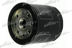 Масляный фильтр PATRON PF4121