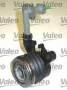 Центральный выключатель, система сцепления VALEO 804527