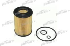 Масляный фильтр PATRON PF4228