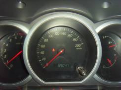 Suzuki Grand Vitara. автомат, 4wd, 2.0 (140л.с.), бензин, 83 000тыс. км