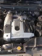 Продам двигатель RB25DE Nissan