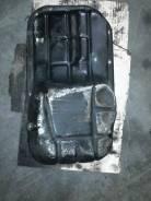 Масляный поддон Mitsubishi Lancer 92г 4G91, CB3A УЦЕНКА!!! Товар Б\У