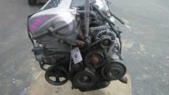 Двигатель TOYOTA CELICA, ZZT231, 2ZZGE, XB4813, 074-0040824