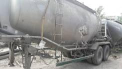TSB17-1094, 1992. Продам цементовоз, 20 000кг.