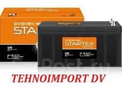 Startex. 190А.ч., Прямая (правое), производство Корея