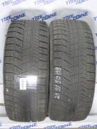 Bridgestone Blizzak VRX, 245/50 R18 100Q