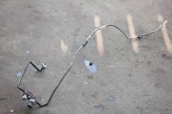 Датчик температуры кондиционера. Toyota Celsior, UCF30, UCF31