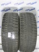 Bridgestone Blizzak Revo GZ, 245/50 R18 100Q