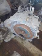 АКПП на Honda ZEST JE2 P07A