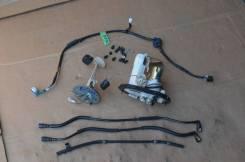 Насос топливный. Subaru: Alcyone, Forester, Legacy, Impreza, XV, Exiga Двигатели: EG33D, EJ201, EJ202, EJ203, EJ204, EJ205, EJ20A, EJ20E, EJ20G, EJ20J...