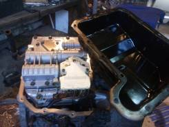 АKПП Мазда Трибьют 2.0 4вд. Mazda Tribute