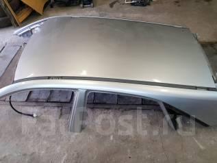Крыша. Lexus RX330, GSU30, GSU35, MCU33, MCU35, MCU38 Lexus RX350, GSU30, GSU35, MCU33, MCU35, MCU38 Lexus RX300, GSU35, MCU35, MCU38 Lexus RX400h, MH...