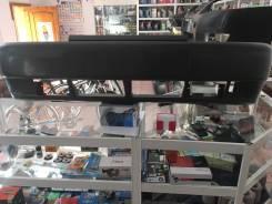 Продам Передний бампер ВАЗ 2110-12