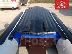 Solar. длина 3,80м. Под заказ