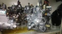 Насос топливный высокого давления. Toyota Land Cruiser, HDJ100, HDJ100L, HDJ101, HDJ101K Toyota Dyna, BU213, BU223, XZU300, XZU320, XZU330, XZU340 Toy...