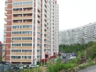 3-комнатная, улица Черняховского 9. 64, 71 микрорайоны, проверенное агентство, 90кв.м. Дом снаружи