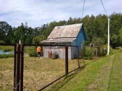 21 км Комсомольской трассы. От частного лица (собственник)