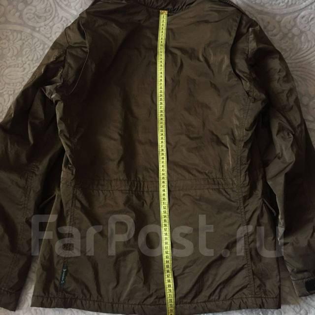 fc9ec713e64d Мужская куртка