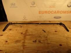 Стабилизатор поперечной устойчивости. Ford Mondeo, B4Y, B5Y, BWY