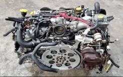 Продам ej205. Subaru Forester, SG6, SG9, SG5, SG69, SG9L Двигатели: EJ251, EJ253, EJ25, EJ255, EJ201, EJ20, EJ204, EJ205