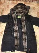 Куртки. Рост: 62-68, 146-152, 152-158 см