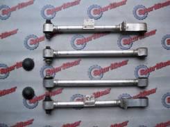 Рычаг, тяга подвески. Subaru Forester, SG5, SG9, SG9L Двигатели: EJ205, EJ255