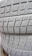 Bridgestone Blizzak Revo2, 225/60 R16